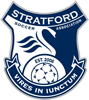 Stratford Soccer Association