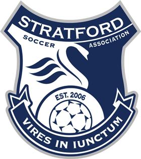 Stratford Soccer Association