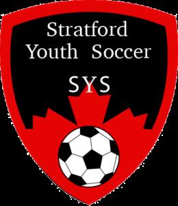 Stratford Youth Soccer